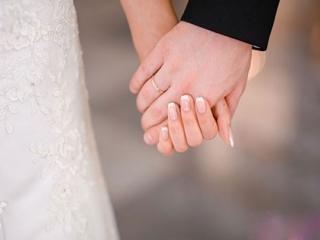 ملاکهای ازدواج از دید دکتر هلاکویی