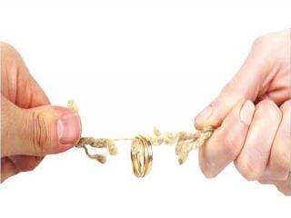 اشتباهات رایجی که روابط زناشویی را نابود می کند