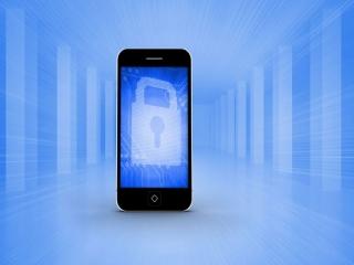 10 خطر امنیتی در گوشی های هوشمند