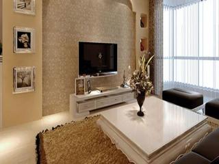 بهترین انتخاب مبل و کاناپه برای جلوی تلویزیون