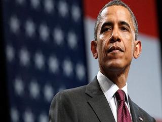 نامه نگاری اوباما با 50 ایالت آمریکا درباره ایران