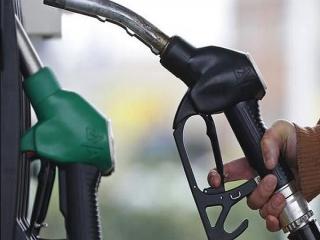 """""""مشهد"""" فردا بی بنزین می ماند؟!"""