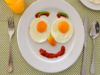 روزتان را با این سه ماده غذایی شروع کنید