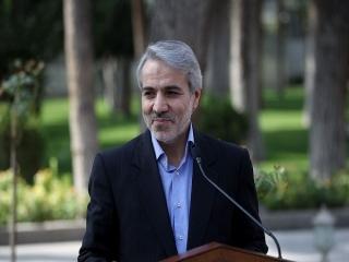 حذف یارانه کارمند تهرانی با ماهی 3 میلیون درآمد انصاف نیست /دولت نمیتواند یارانه 24 میلیون نفر را حذف کند