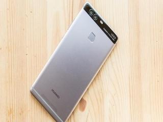 تلفن هوشمند آینده هوآوی به صفحه نمایش QHD مجهزست