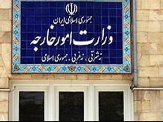 """ایران درباره درگیری """"قره باغ"""" اعلام بی طرفی کرد"""