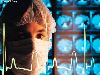 دانستنیهای پزشکی کوتاه و جالب