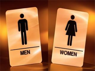 10 تفاوت زنان و مردان ایرانی در گذران وقتشان طی 24 ساعت