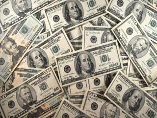 نرخ سکه و دلار صعودی شد