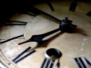 دلیل تغییر ساعت چیست؟
