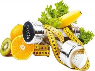 رژیم لاغری 5 روزه برای کاهش 5 کیلو وزن