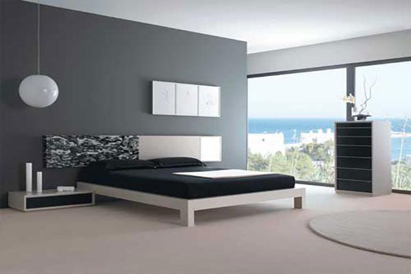 Modern-bedrooms (2)