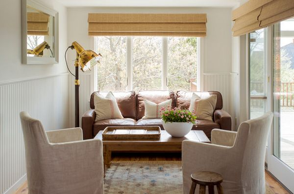 Small-Living-Room-Decorating-Ideas-07