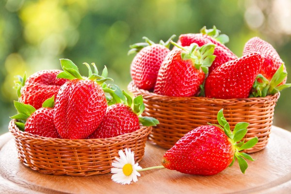 Strawberry(1)