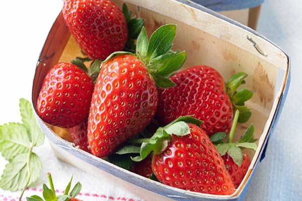 Strawberry(2)