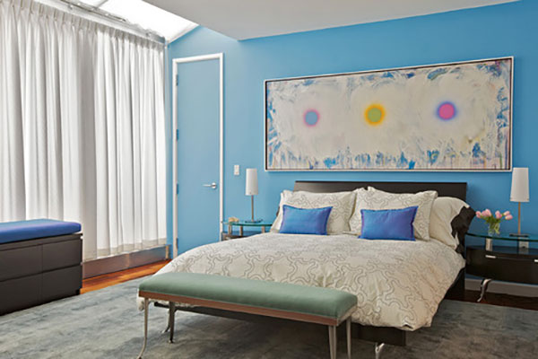 The-bedroom-should-be-what-colour