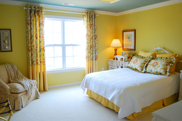 The-bedroom-should-be-what-colour1
