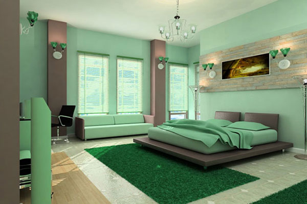 The-bedroom-should-be-what-colour3
