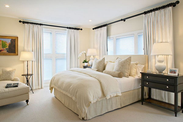 The-bedroom-should-be-what-colour7