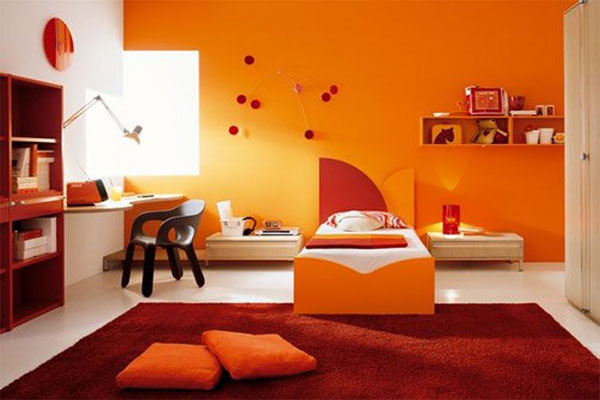 The-bedroom-should-be-what-colour8