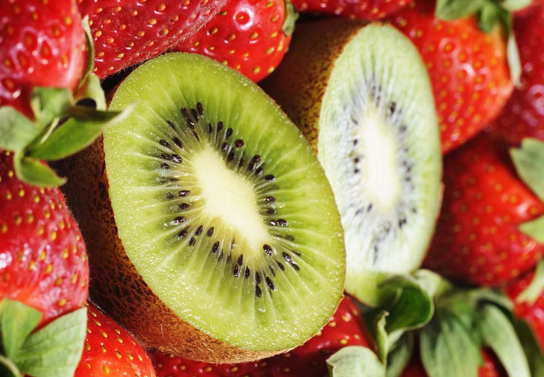 bg-low-kiwi-strawberry-01