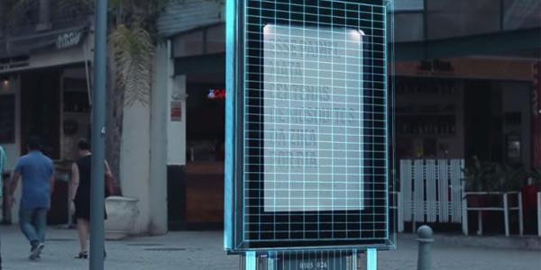 brazil-billboard