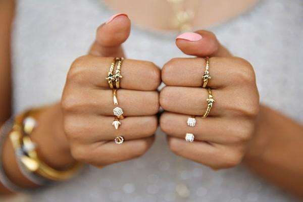 meaning-of-each-finger-for-ring