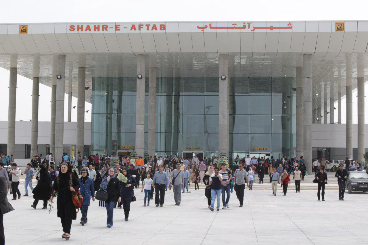 tehran-international-book-fair4