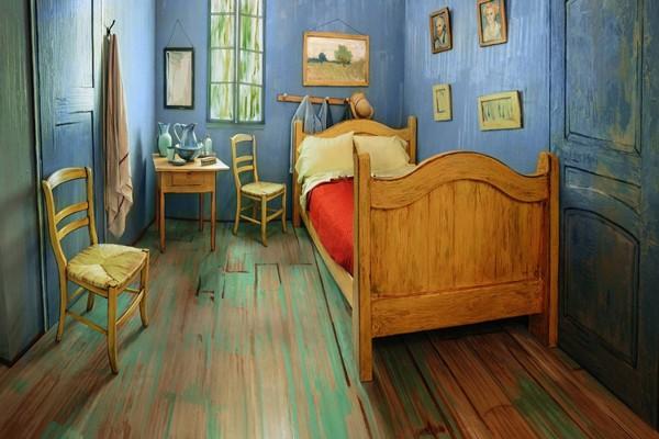 the-bedrooms-inspired-van-gogh-effect-for-rent (5)