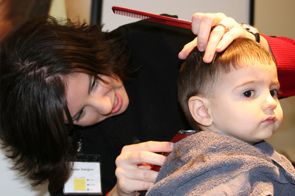 toddler_hair_demcdz