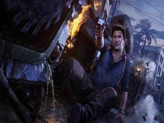 سونی Uncharted 4 را از عناوین با اهمیت کمپانی می داند