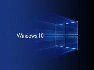 منوی استارت ویندوز 10 برنامه های تبلیغاتی بیشتری دریافت خواهد کرد
