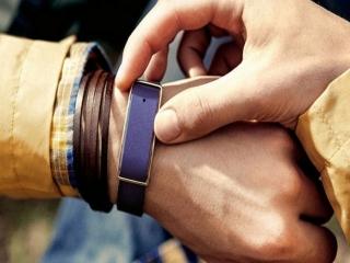 دستبند تناسب اندام Honor Band A1 هوآوی معرفی شد