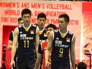 چین 3 – ژاپن صفر/ نخستین شکست میزبان در نبردی آسیایی