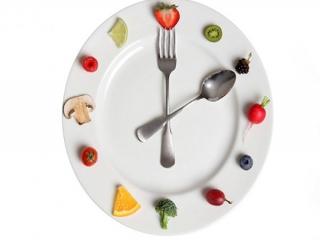 چگونه یک ماهه 4 کیلو لاغر شوم؟