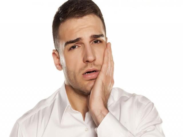 درمان درد دندان تنها در چند دقیقه