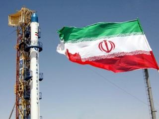 نام و تعداد ماهواره های ایران در فضا