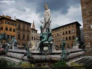 عکس هایی از کشور ایتالیا