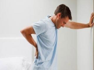 راهکاری ورزشی برای دردی شایع