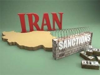 تحریمهای تازه علیه ایران در راهاند؟