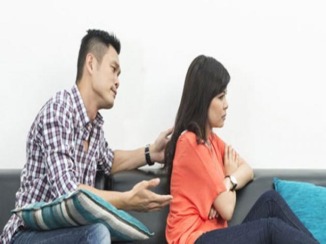 این 10 رفتار را در دوران نامزدی جدی بگیرید