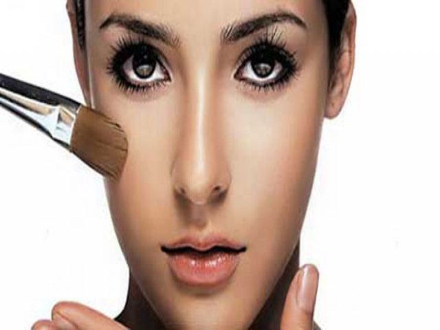 12 توصیه به خانمها برای زیبایی بدون آرایش