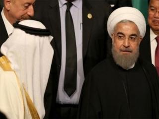 تهران در یک صورت به اسرائیل حمله میکند/ جنگ سعودی با ایران کلید خورده است