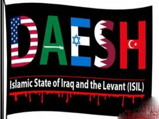 """بنیان گذار """"داعش"""" را بشناسید + تصاویر"""