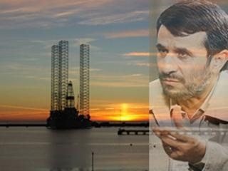 پشت پرده تخلفات نفتی در دولت احمدینژاد