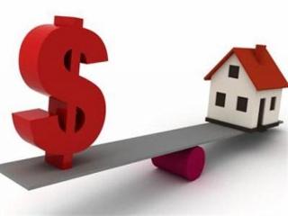 """به چه دلیل """"خانه """" پیش از موعد گران شد؟"""