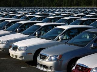 شرایط فروش فوری محصولات ایران خودرو منتشر شد