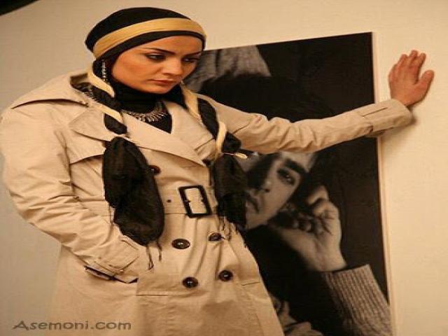 بیوگرافی السا فیروز آذر