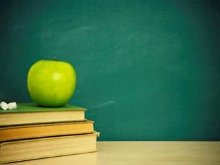حقوق معلمان با اساتید دانشگاه ها هم ردیف می شود
