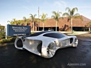 برترین شرکت های خودرو سازی جهان